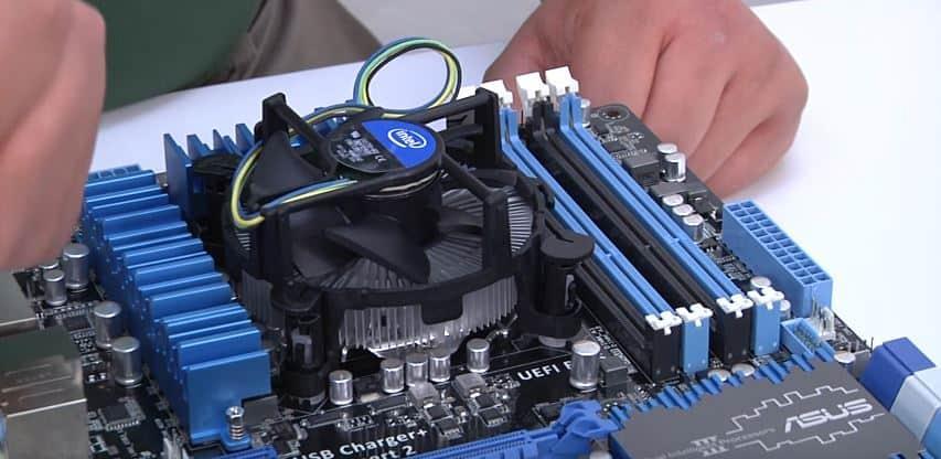 11 Best Motherboards for i5-9600K in 2019 - EasyPCMod