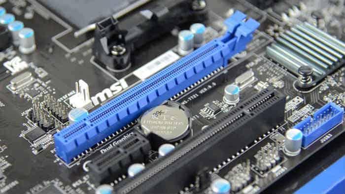 11 Best Motherboards For GeForce RTX 2070 - EasyPCMod