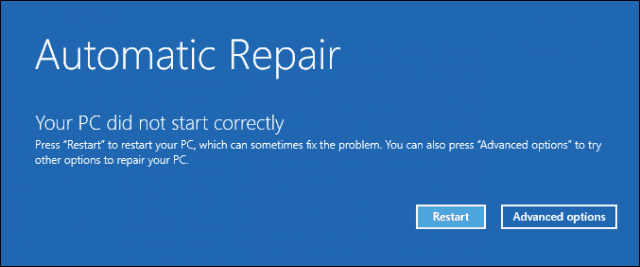 How to Fix Windows 10 Black Screen of Death before and after login