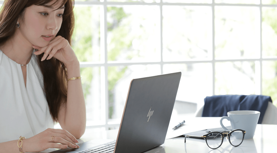9 Best Dell XPS 13 Alternatives In 2019 - EasyPCMod