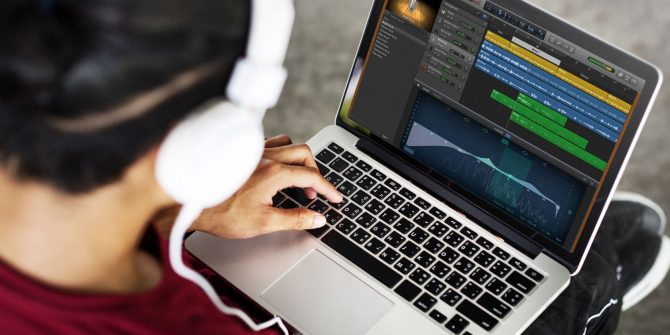 9 Best DAW for Beginners in 2019 - EasyPCMod