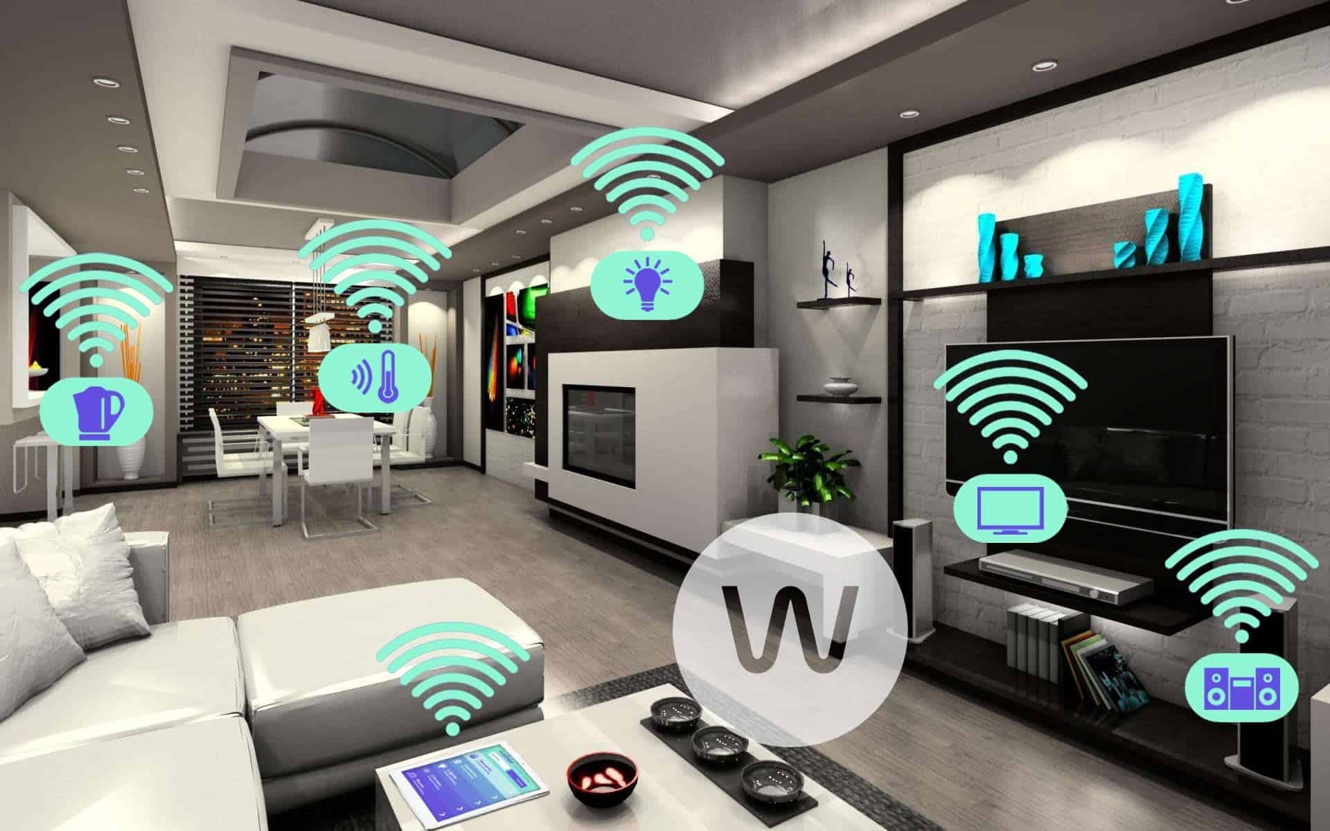 9 Best Modem Router Combo for Your Smart Home in 2019