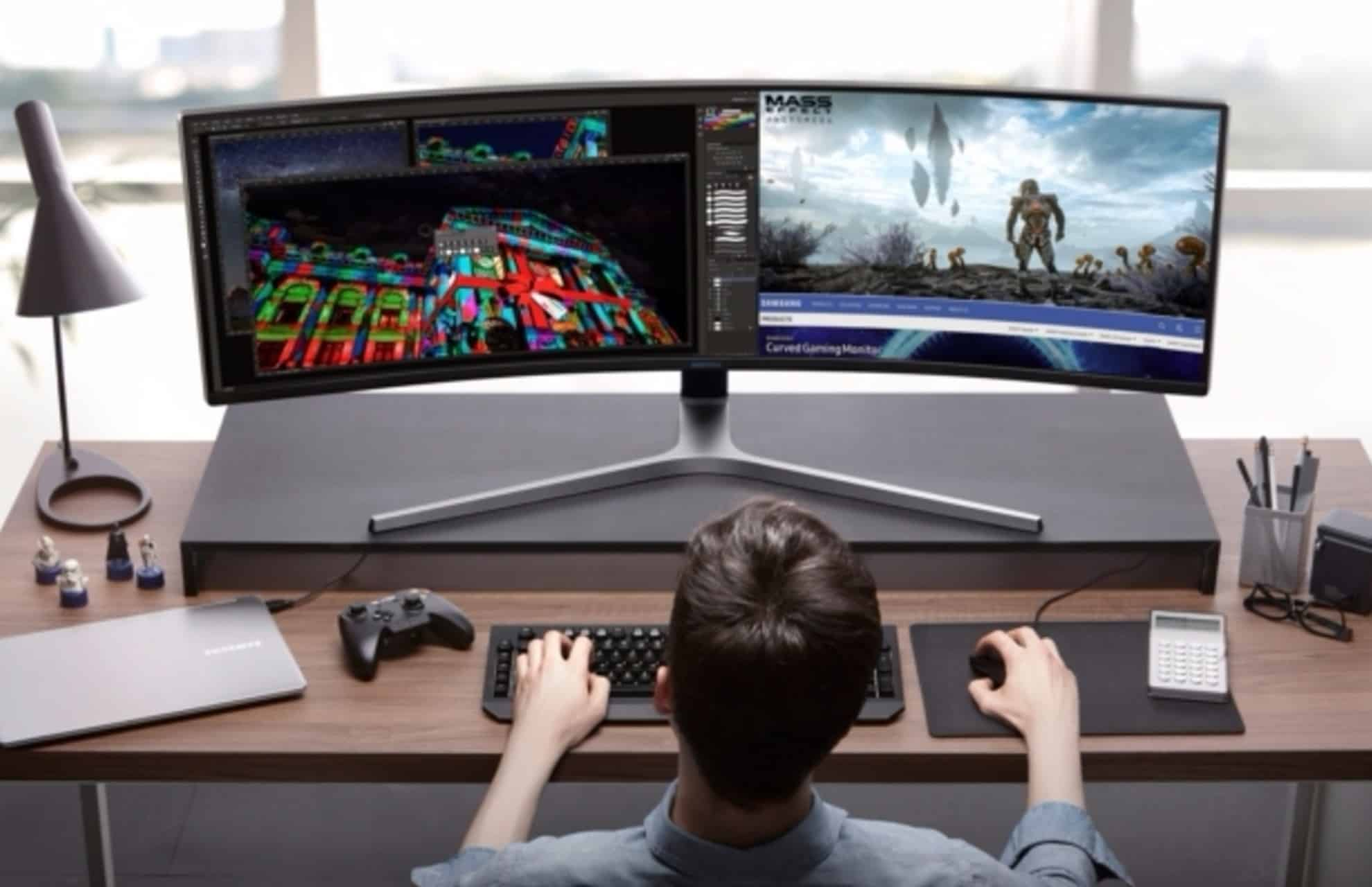 7 Best Dual Monitor Video Card in 2019 - EasyPCMod