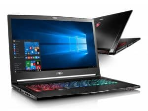 5 Best Intel Core i9 Processor Laptops in 2019