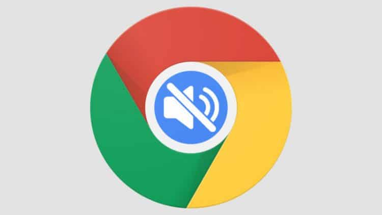Disable Auto Play Sound In Google Chrome