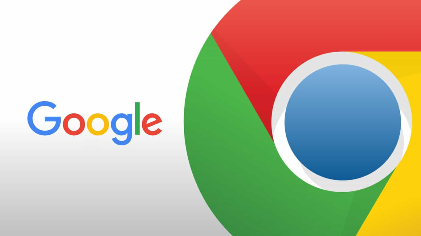 Install And Remove Theme In Google Chrome