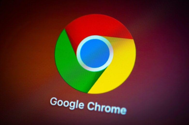 How To Backup Google Chrome Bookmarks