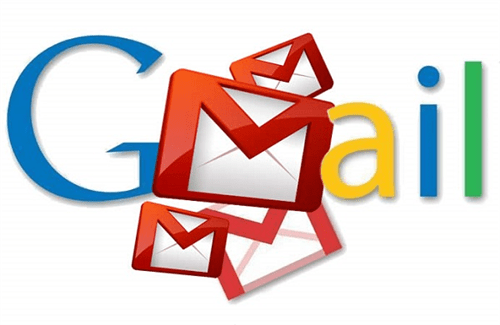 Forward Gmail To Another Email Address Automatically