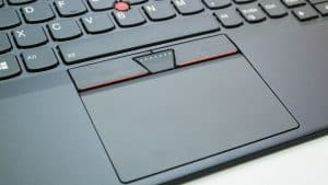 How To Disable Touchpad On Laptop