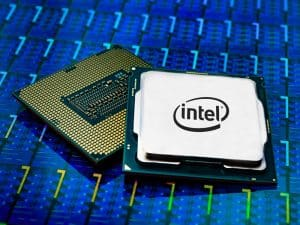 Intel i7-9700k vs i9-9900k Best CPU for Gaming in 2019