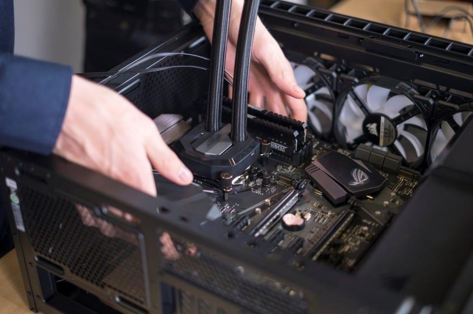 5 Best X570 Motherboards for AMD Ryzen in 2019