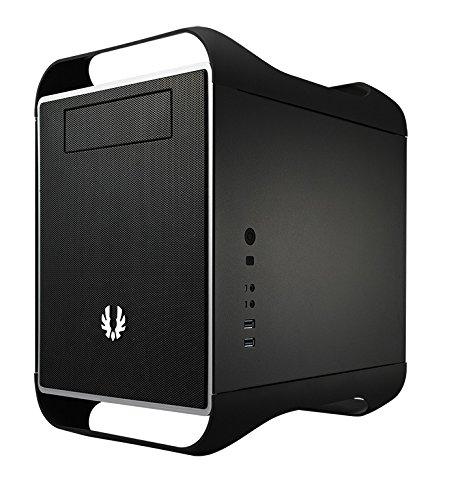 BitFenix Micro ATX