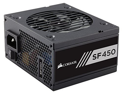 Best sfx Power Supply