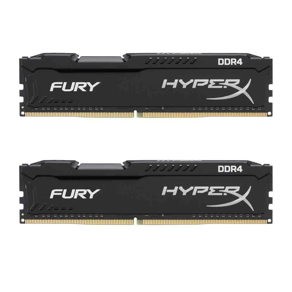 Ram for AMD Ryzen 9 3900x