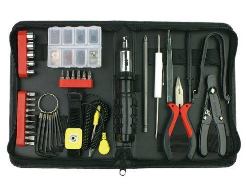 Rosewill Tool Kit RTK-045