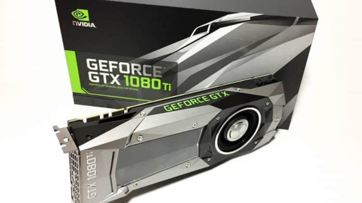 No graphics card For  ZOTAC GTX1080Ti AMP EXTREME Radiator Cooling Fan Assembly