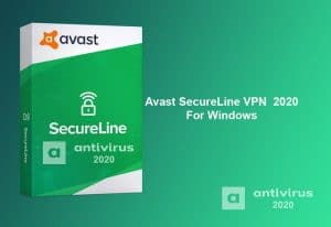 Avast VPN Not Working
