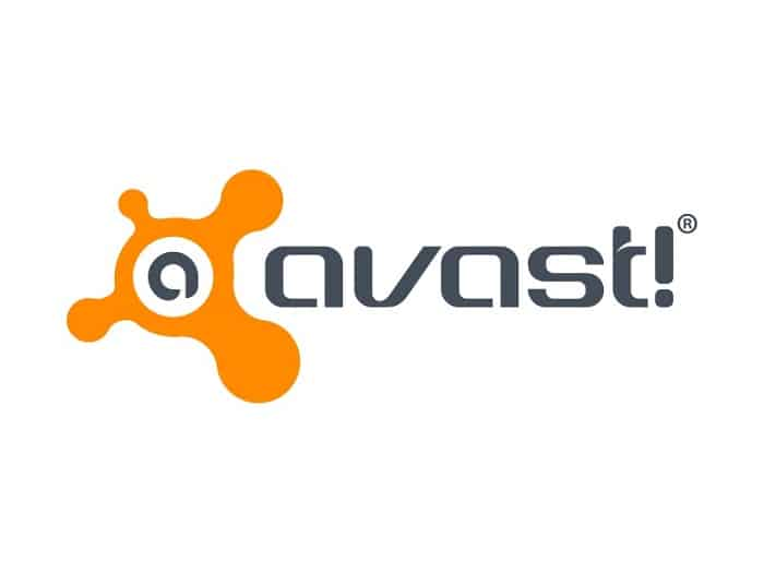 Avast Keeps Turning Off By Itself