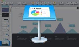 Open Keynote Files on Windows