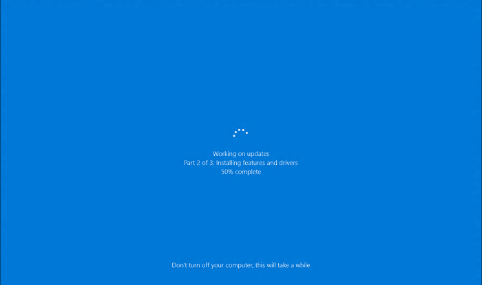 How To Fix Windows 10 Error 0xe0000100 Issue