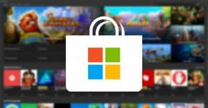 Microsoft Store Error 0x80072EFD
