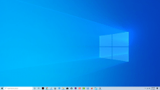 Change Laptop Screen From Vertical To Horizontal
