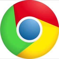 How To Disable The Chrome Software Reporter Tool