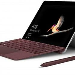 Microsoft Surface Go Won't Connect To Wi-Fi
