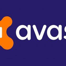 Uninstall Avast In Windows 10