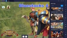 How To Install Bluestacks On Windows 10
