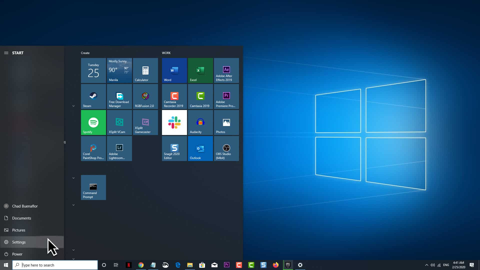 Prevent Windows 10 from Automatically Updating Drivers