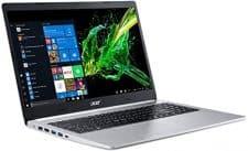 10th Gen Intel Laptop