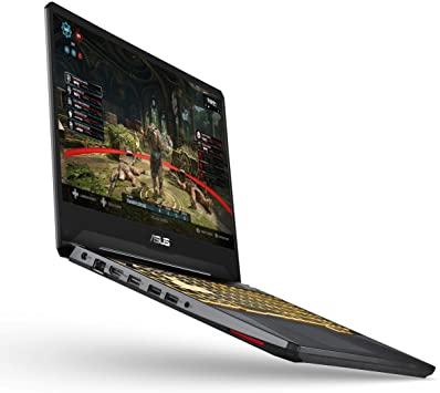 Best Ryzen 7 Laptops