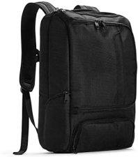 Laptop Bag for Air Travel