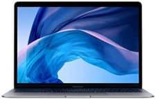 Laptop for Online Teaching
