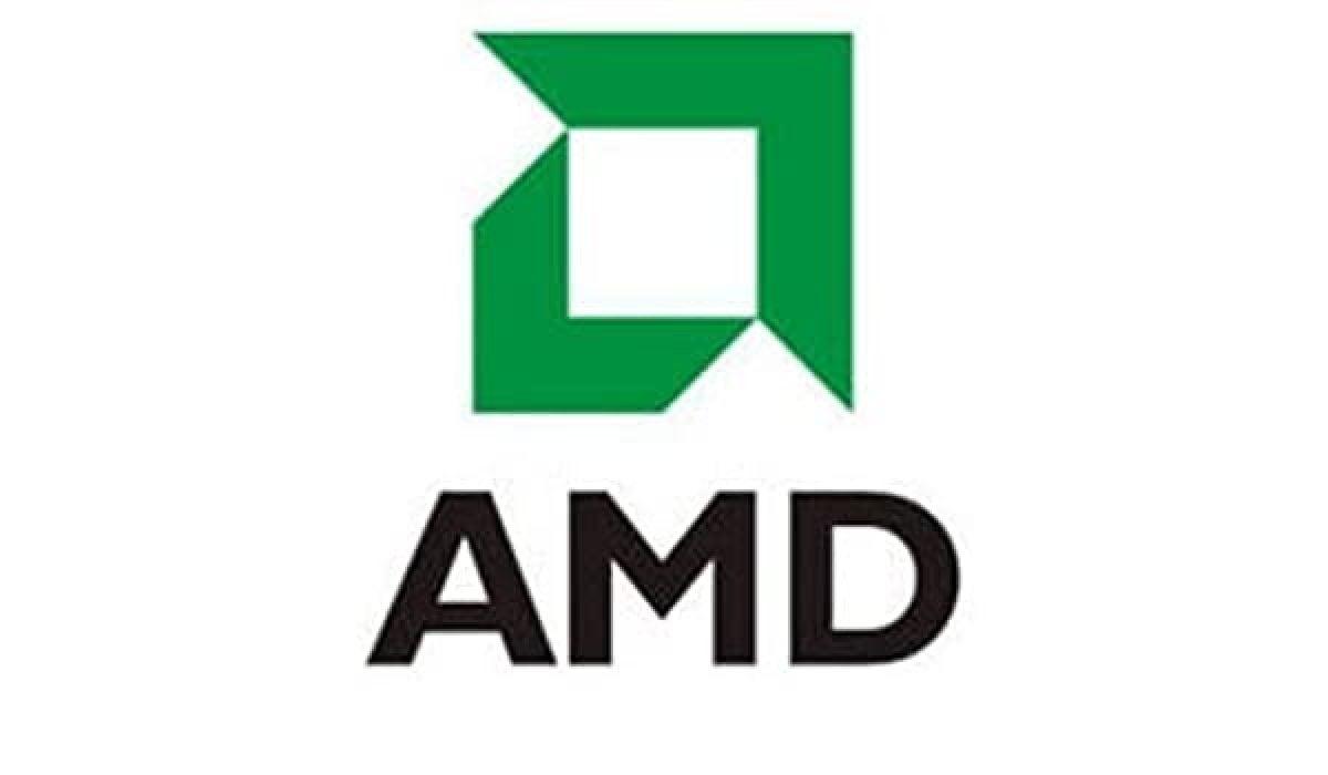 Amd Display Driver Keeps Crashing In Windows 10