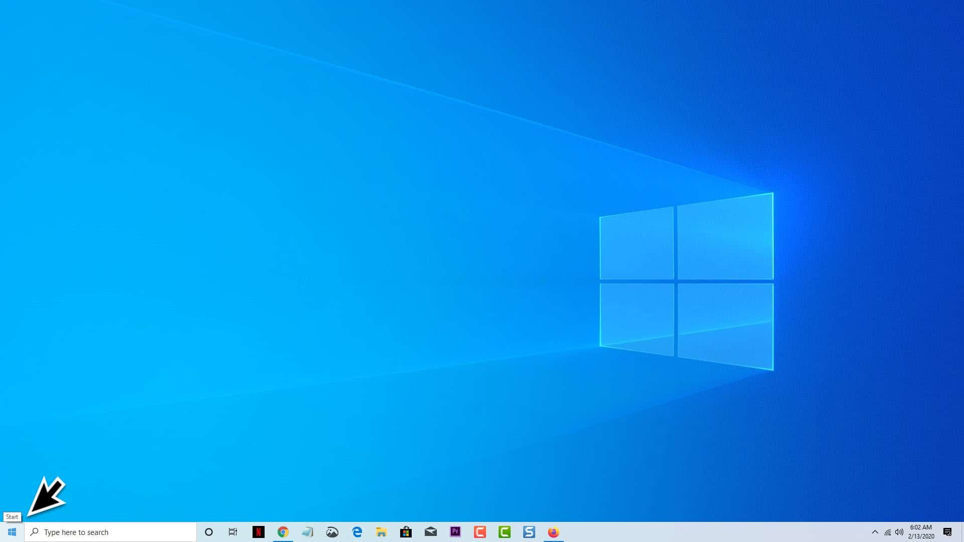 Windows 10 Goes To Sleep After 2 Minutes