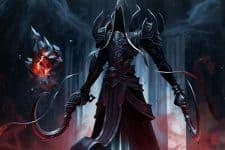 Diablo 3 Crashes