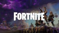 Fortnite Won't Launch