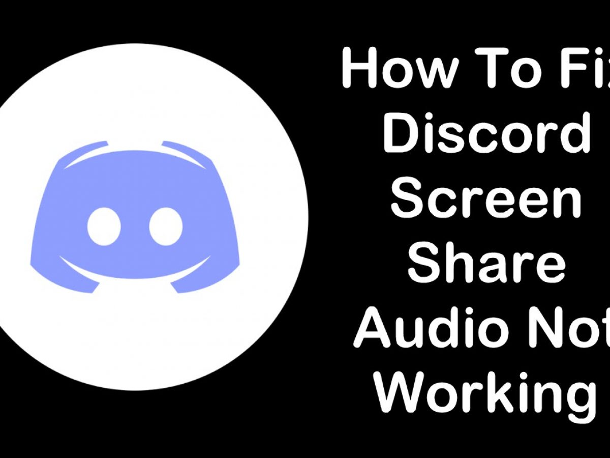 How to Share Video With Sound on Zoom, Microsoft Teams, and Google ... | 900x1200