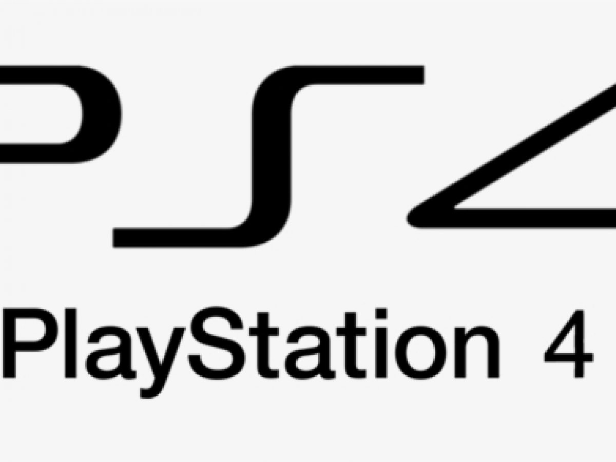 View How To Pause Ps4 Download  Pictures