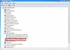 Tap Windows Adapter V9