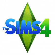 Sims 4 Will Not Launch In Windows 10