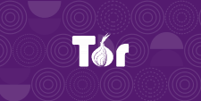 Tor Secure Connection Failed