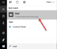 Mail App Not Syncing Automatically