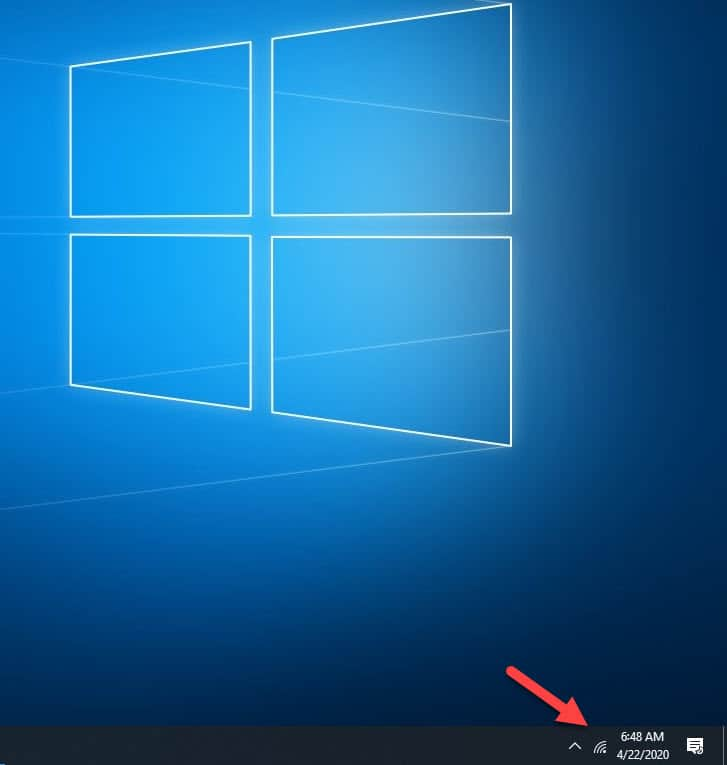 Windows 10 Keeps Disconnecting From Wi-Fi