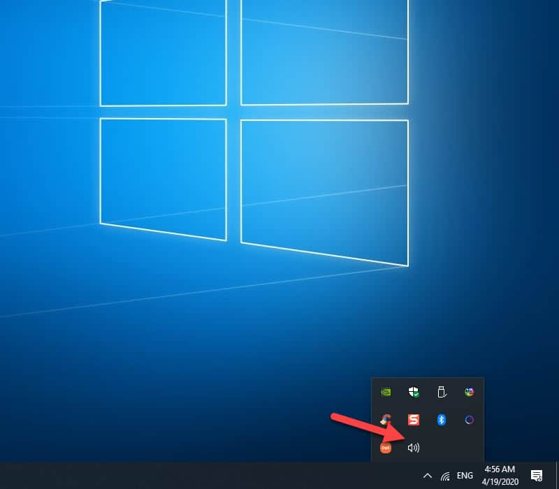 Enable Windows Sonic On Windows 10
