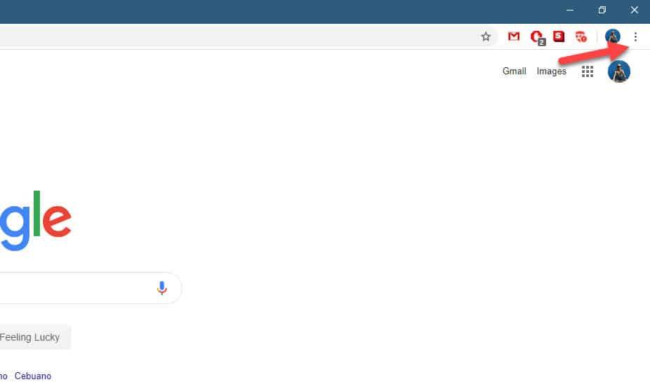 Netflix Error M7121-1331 In Windows 10